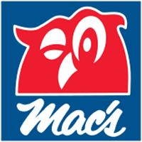 news-Macs