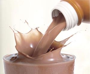 news-protein-shakes
